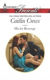 Megan Crane | Romantic Themes