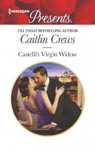 MEG_castellis-virgin-widow