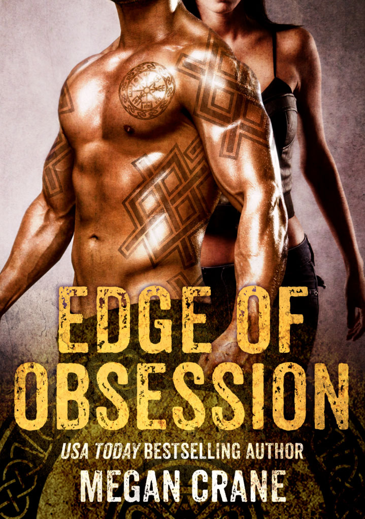 MEG_edge-of-obsession_cropped