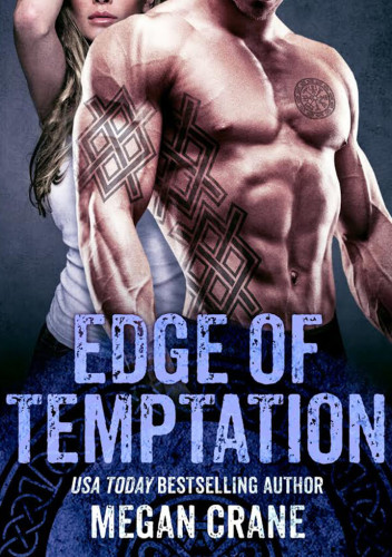 edge-of-temptation
