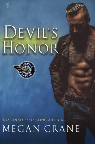DevilXsHonor_FINAL_6_22
