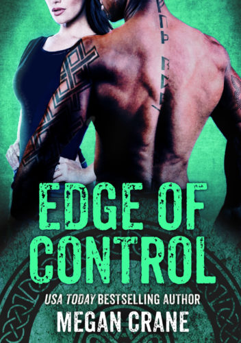 edge-control-cropped