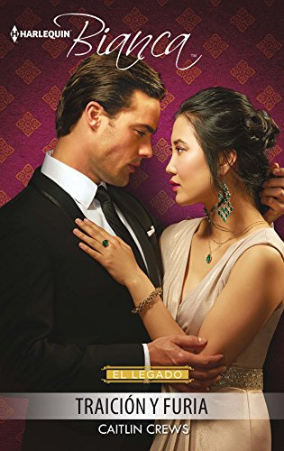 The Return of the Di Sione Wife by Megan Crane
